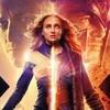 X-Men: Fênix Negra | Produtor fala sobre mudanças causadas pelas refilmagens!
