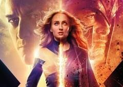 X-Men: Fênix Negra | Sophie Turner diz estar animada em refazer o filme!