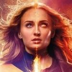 X-Men: Fênix Negra | Trailer tem easter egg dos filmes Marvel