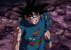 Os 7 momentos mais incríveis de Dragon Ball Heroes (até agora)!