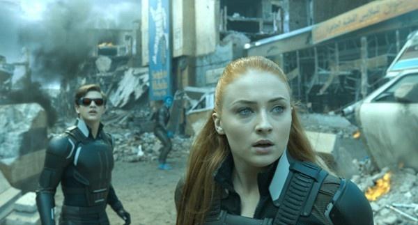e7052c9b7cf79 Tudo o que precisa saber antes de assistir a X-Men  Apocalipse ...