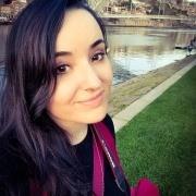 Sabryna Esmeraldo